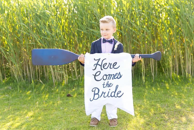wedding-day -304.jpg