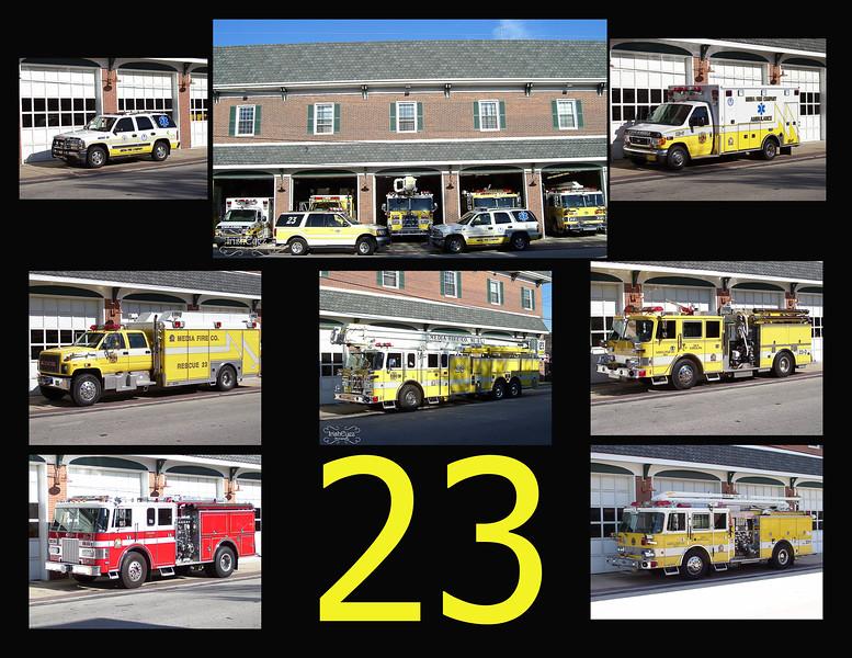 Media Fire Company (12).jpg