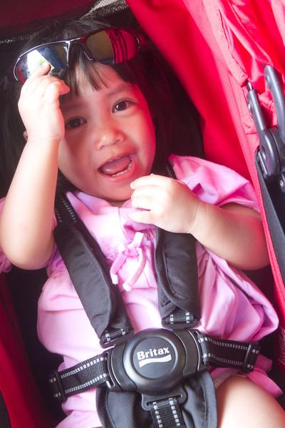 Danica 2nd Bday039.jpg