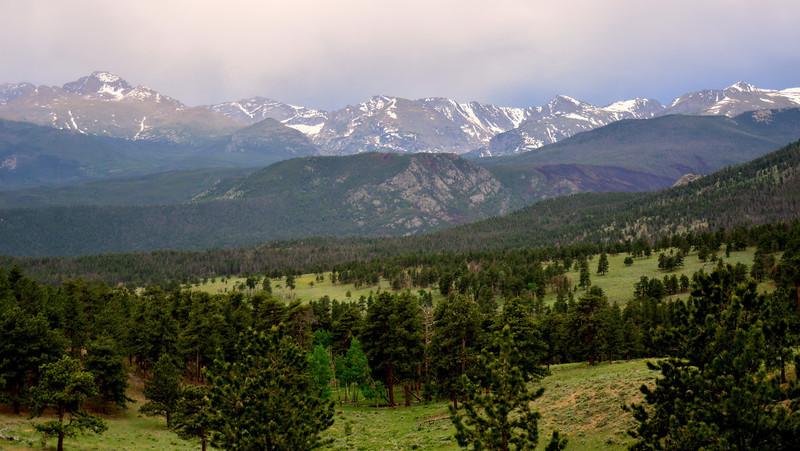 Colorado 06-16-2013 82.JPG