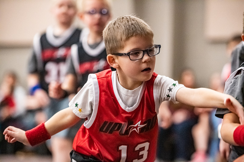 2020-02-15-Sebastian-Basketball-18.jpg
