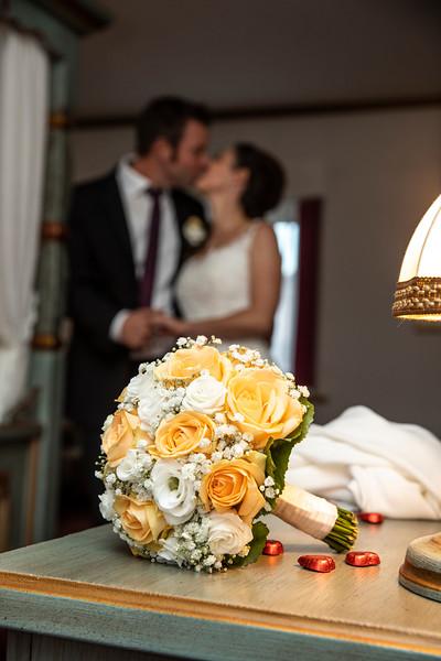 Hochzeit-Martina-und-Saemy-9039.jpg