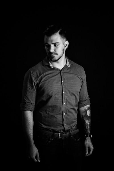 Conor Beaulieu-40-Edit.jpg