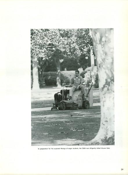 uschist-er-1967~0036.jpg