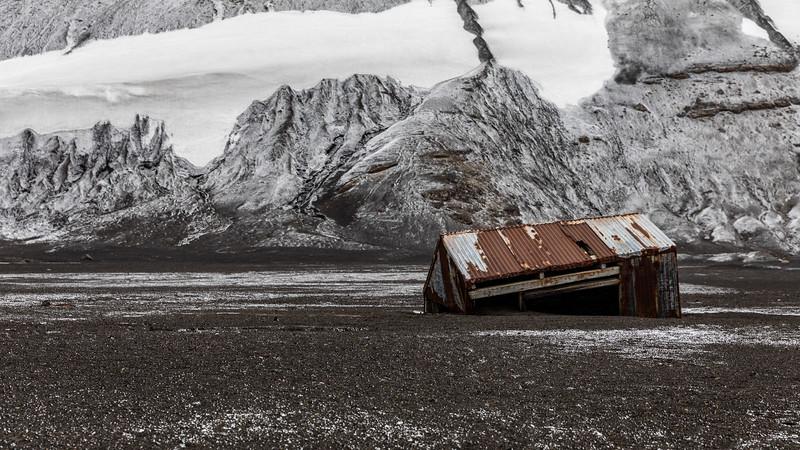 2019_01_Antarktis_02211.jpg