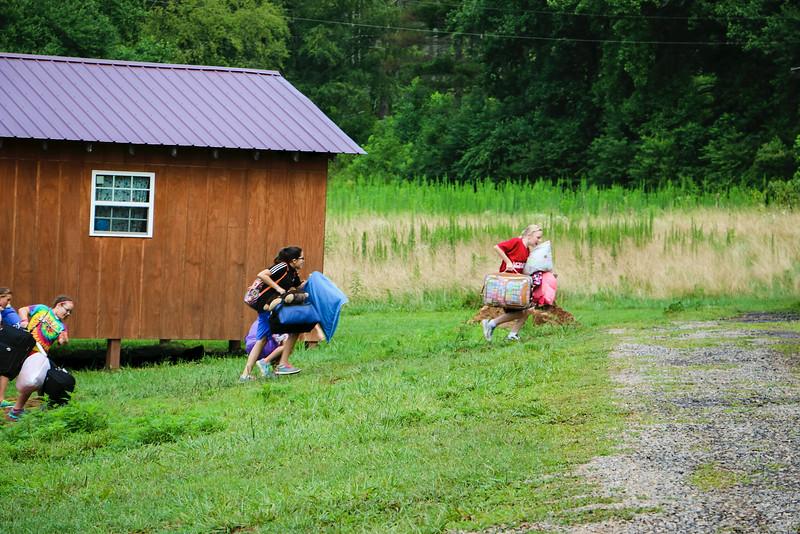 2014 Camp Hosanna Wk7-215.jpg