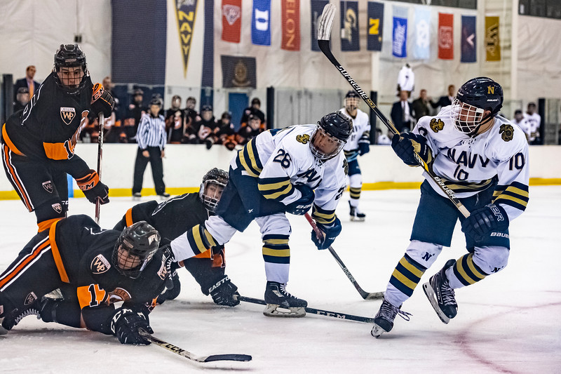 2019-11-01-NAVY-Ice-Hockey-vs-WPU-63.jpg