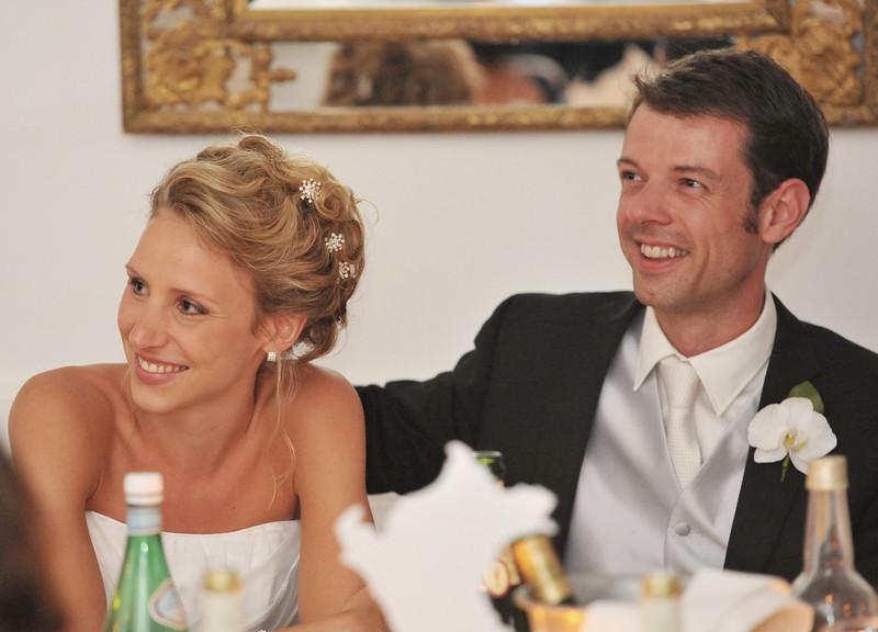 Helen and Frederick Wedding - 509.jpg