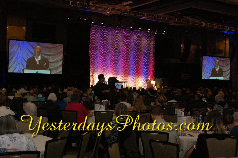 YesterdaysPhotos.com_DSC_5279.jpg