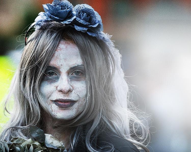 10-31-17_NYC_Halloween_Parade_018.jpg