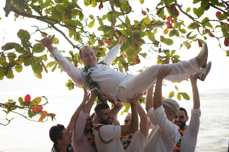 natasha-boris-kauai-wedding-85.jpg