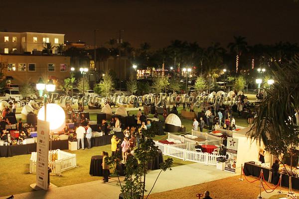 CHILLOUNGE _ Delray Beach. Florida 2011
