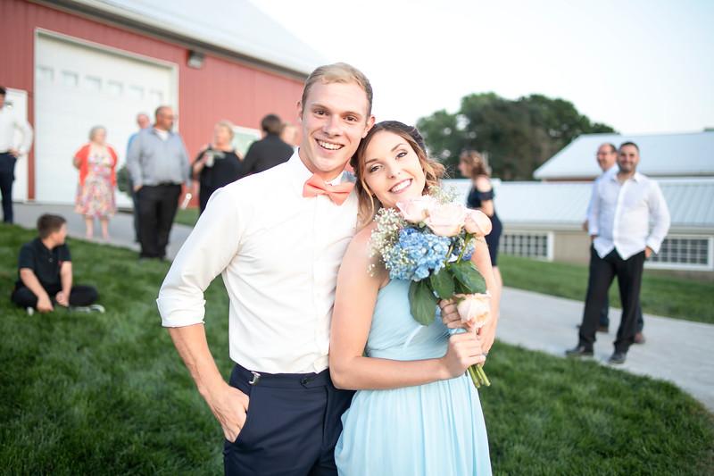 Morgan & Austin Wedding - 782.jpg