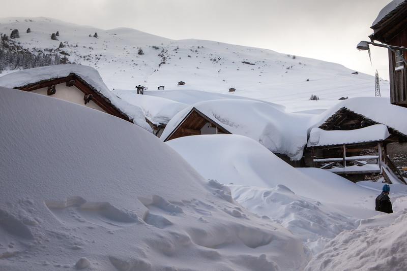 Rheinwald-Winter-D-Aebli-011.jpg