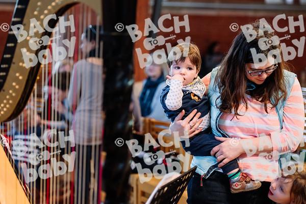 © Bach to Baby 2017_Alejandro Tamagno_West Dulwich_2017-03-24 047.jpg