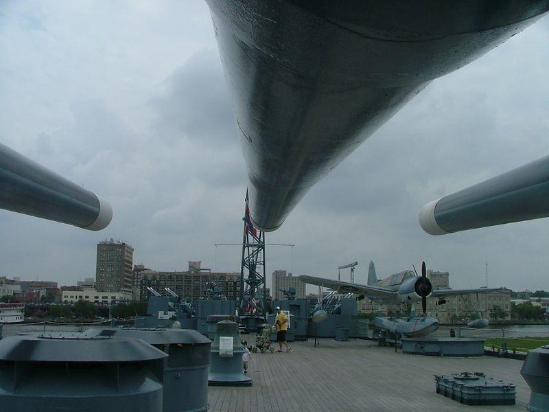 2004_0702_Battleship0041.JPG