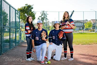 AHS sports photos