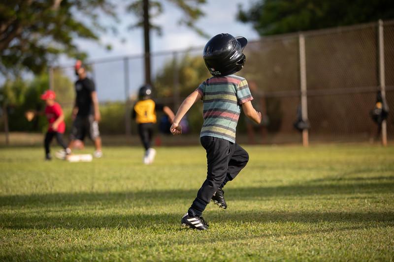 judah baseball-18.jpg