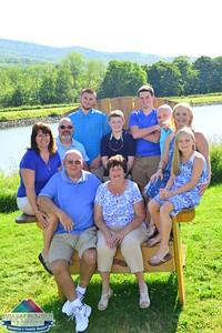 Rubant Family- 07/05/16