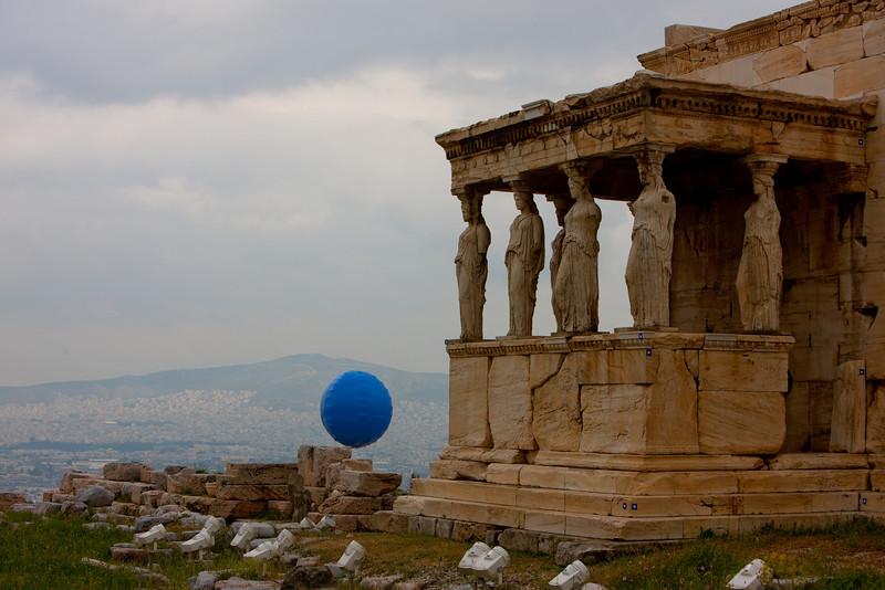 Greece-4-3-08-33217.jpg