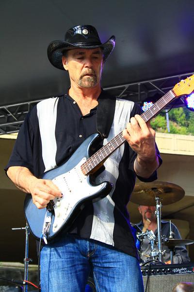 wallace bluesfest 2012-0023.jpg