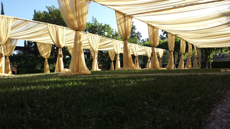 Mandap & Ceremony_0035.JPG