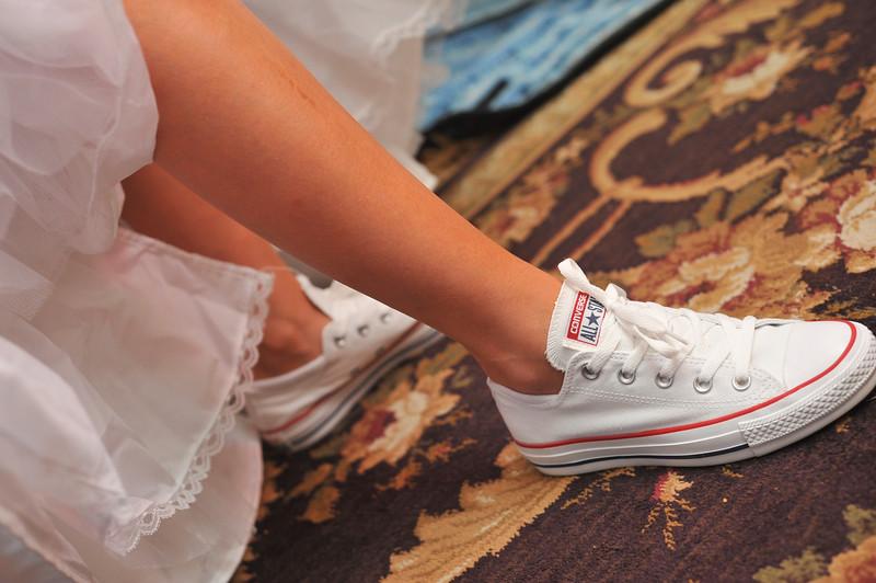 Wedding_486.jpg