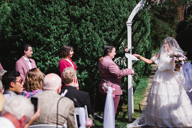 goodr ceremony-265.jpg