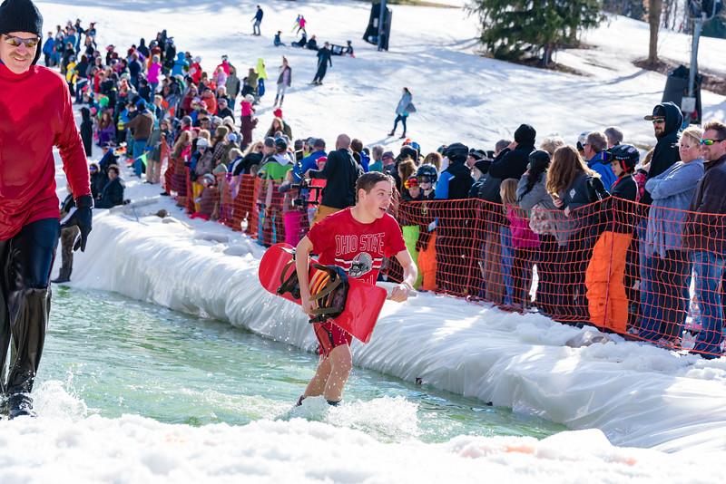 Carnival-Sunday-57th-2018_Snow-Trails-7905.jpg