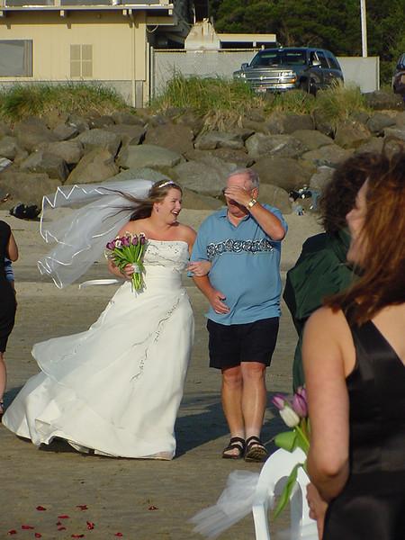 Mike and Jen Wedding (29).JPG