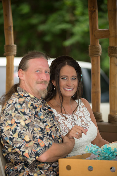 kauai wedding photography-2.jpg
