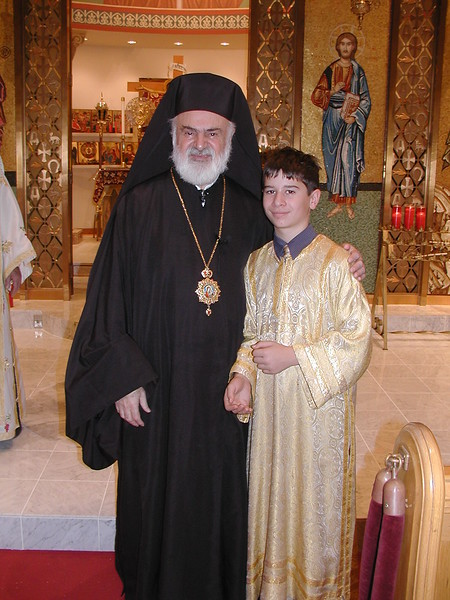 2005-12-05-Saint-Nicholas-Vespers_005.jpg