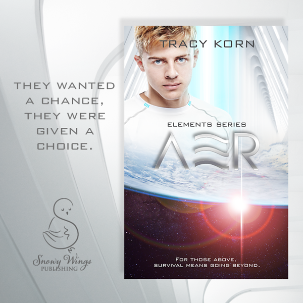 AER_Cover_Reveal.png
