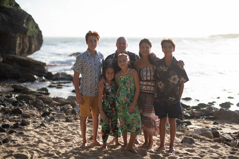 Kauai family photos-82.jpg