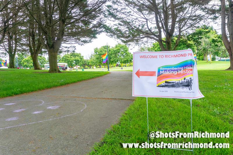 RichmondPride2019-7.jpg