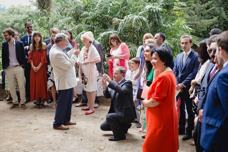 Sanja and Christian ceremony HR-21.jpg