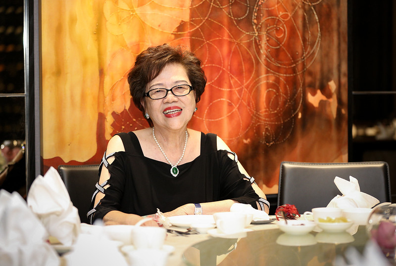 VividSnaps-Anne-Wong's-70th-Birthday-WO-Border-58034.JPG