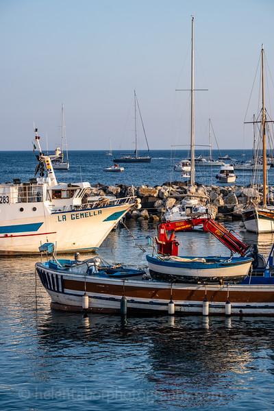 Naples & Procida all-159.jpg