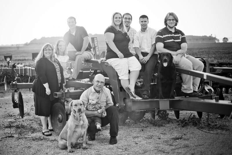 Weaver Family-141.jpg