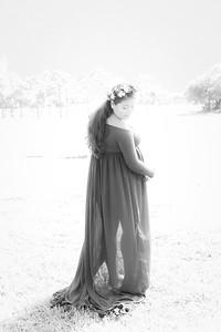 Bree Pregnancy Sept 2017