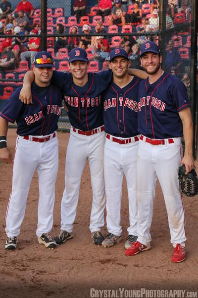 Red Sox 2019-4531.JPG