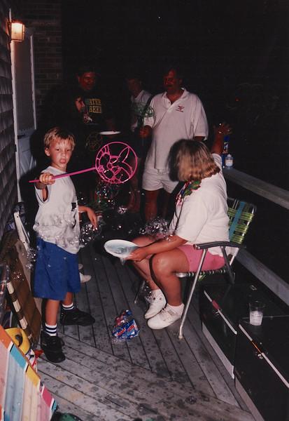 1994 Voorhees Family Reunion 032.jpg