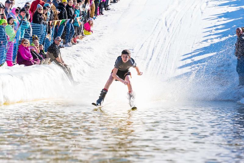 56th-Ski-Carnival-Sunday-2017_Snow-Trails_Ohio-3591.jpg