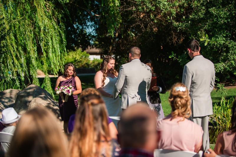 Wedding Ceremony-77.jpg