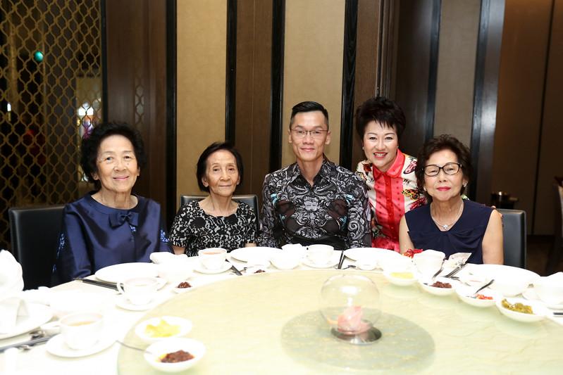 VividSnaps-Anne-Wong's-70th-Birthday-WO-Border-28205.JPG