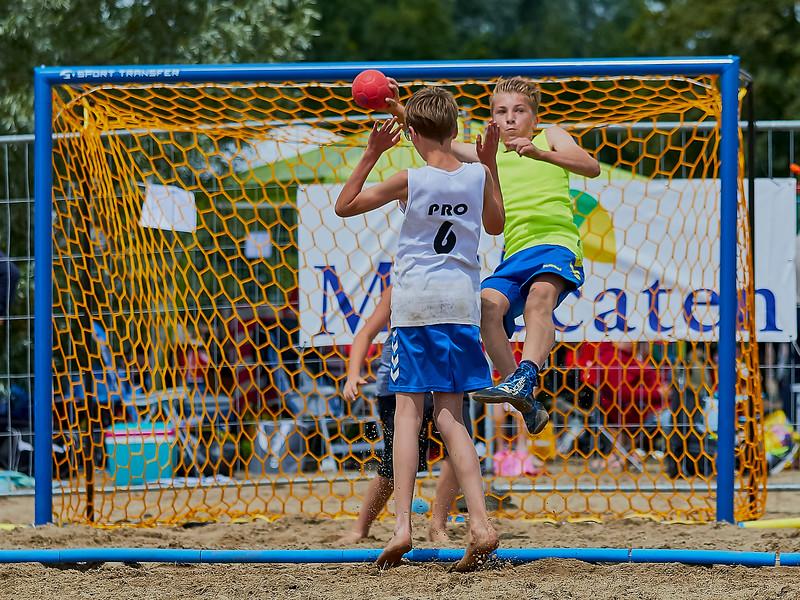 Molecaten NK Beach Handball 2016 dag 1 img 023.jpg
