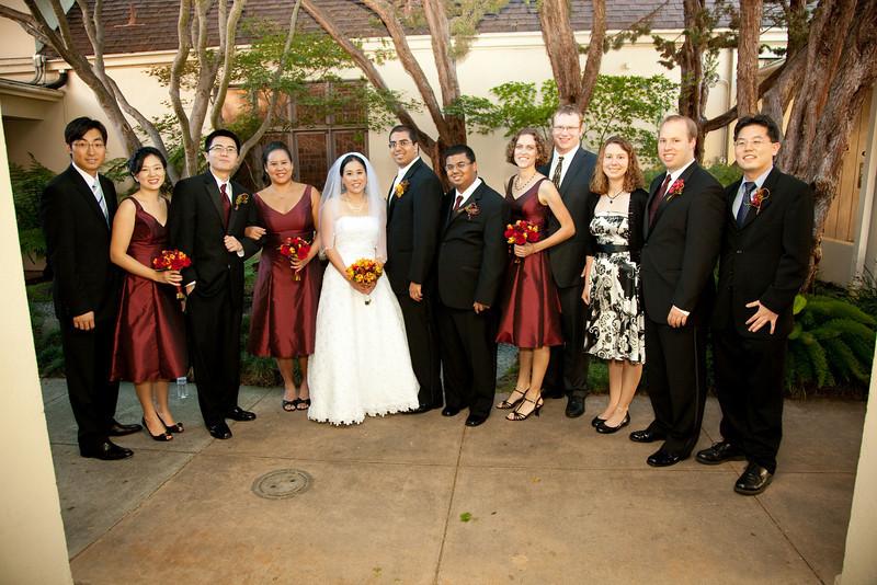Emmalynne_Kaushik_Wedding-476.jpg