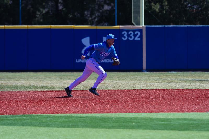 20190316_Baseball ISUv Citadel-2850.jpg