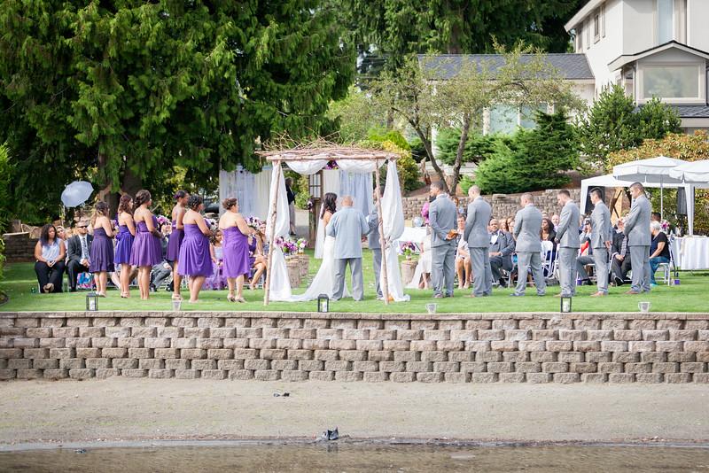 ALoraePhotography_DeSuze_Wedding_20150815_619.jpg