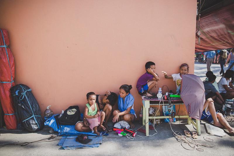 20131208_Tacloban_0202.jpg